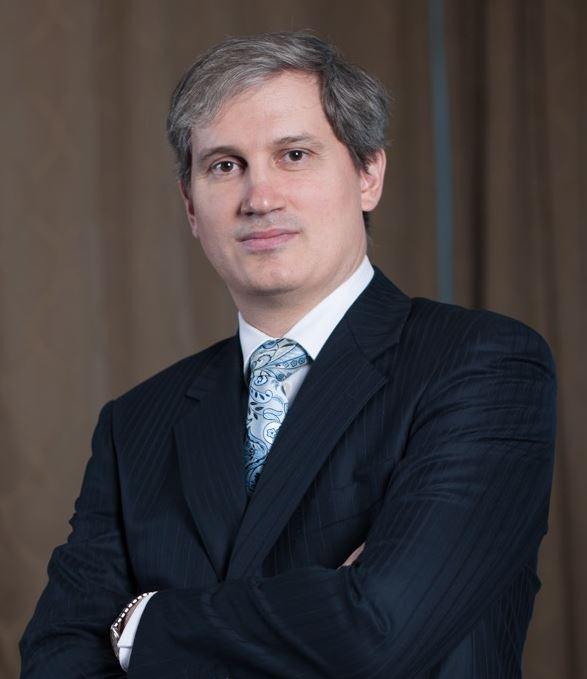 Arthuir Gioev