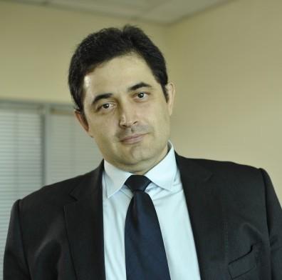 Alexander Nikitenko