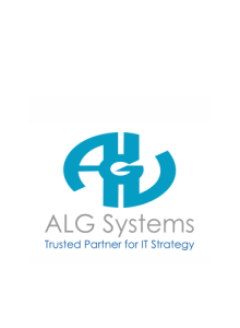 ALG Systems