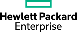 HPE Software