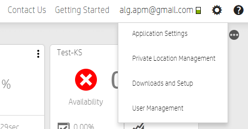 download_and_setup